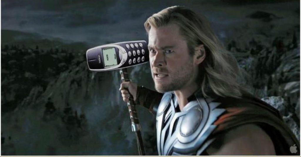 thor-3310