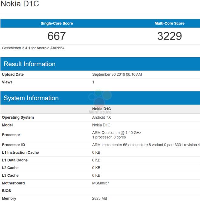 nokia-d1c-1475291989-0-12
