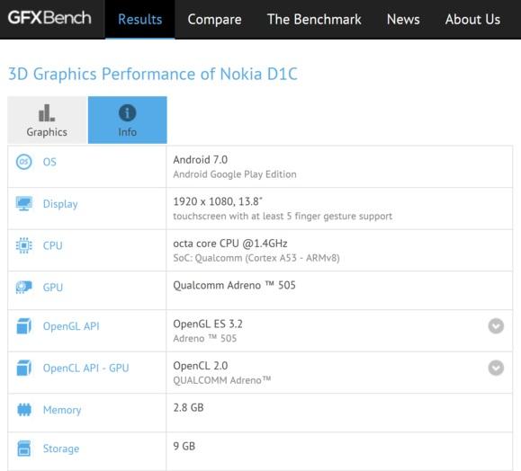nokia-d1c-benchmark-screen