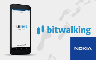 bitwalking-and-nokia