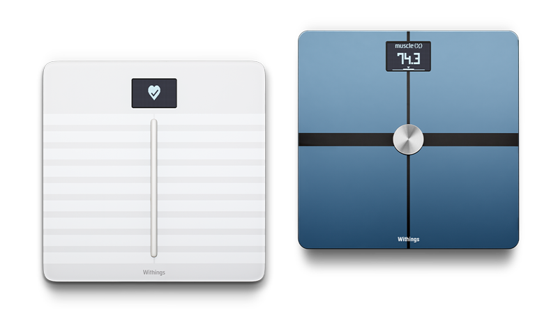 withings-body-scale