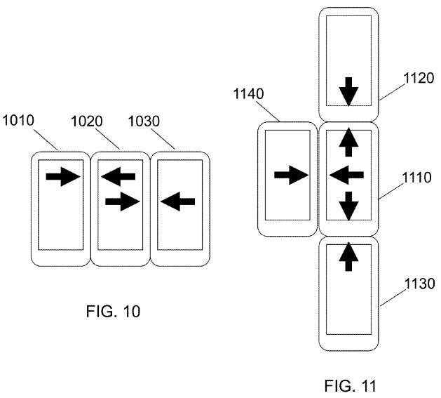nokia-patent-uredaji-zasloni-1