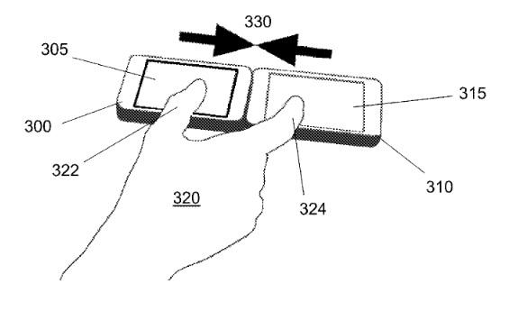 nokia-patent-zasloni-2