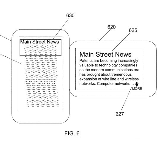 nokia-patent-zasloni-3
