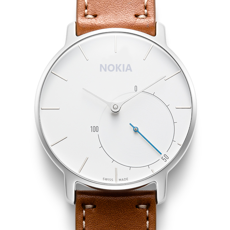 withings-nokia-watch