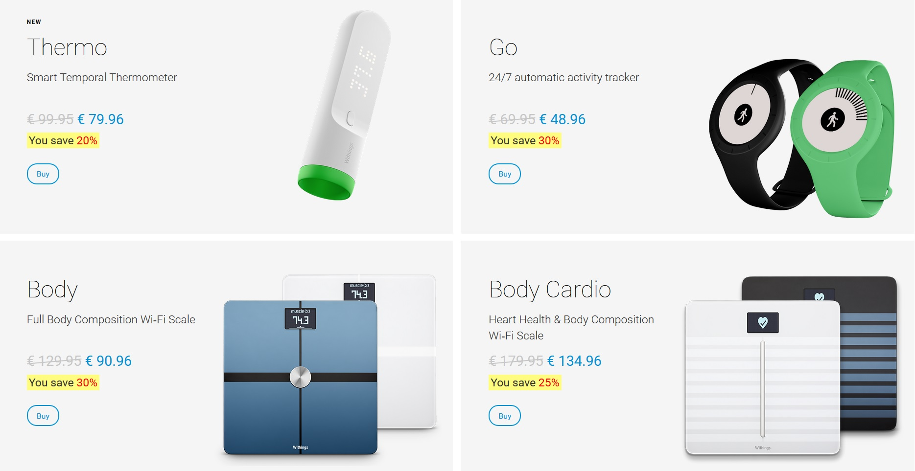 withings-sale