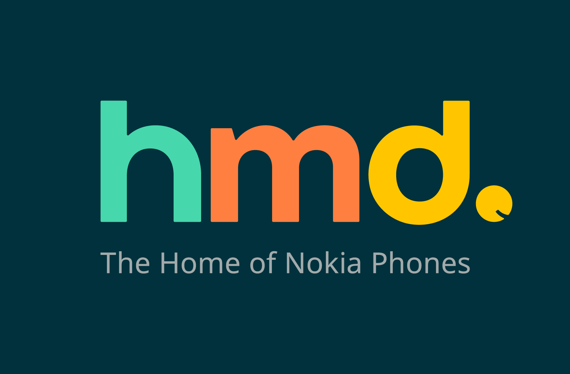 HMD Global to move all user data to Finland, here's why