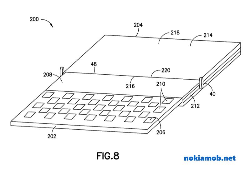 nokia-patent-overlapping-displays-nokiamob-2
