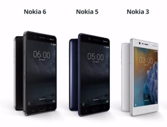 Nokia phones with sd card slots location table de roulette