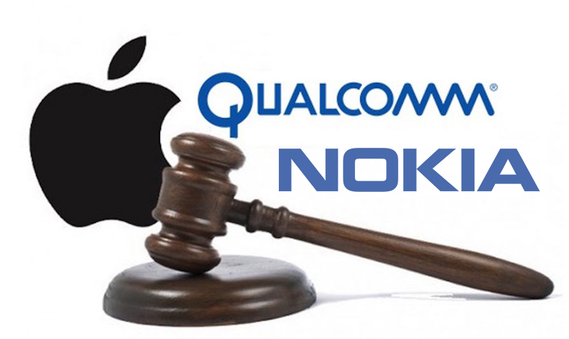 Would apple be able to Become The Next Nokia?