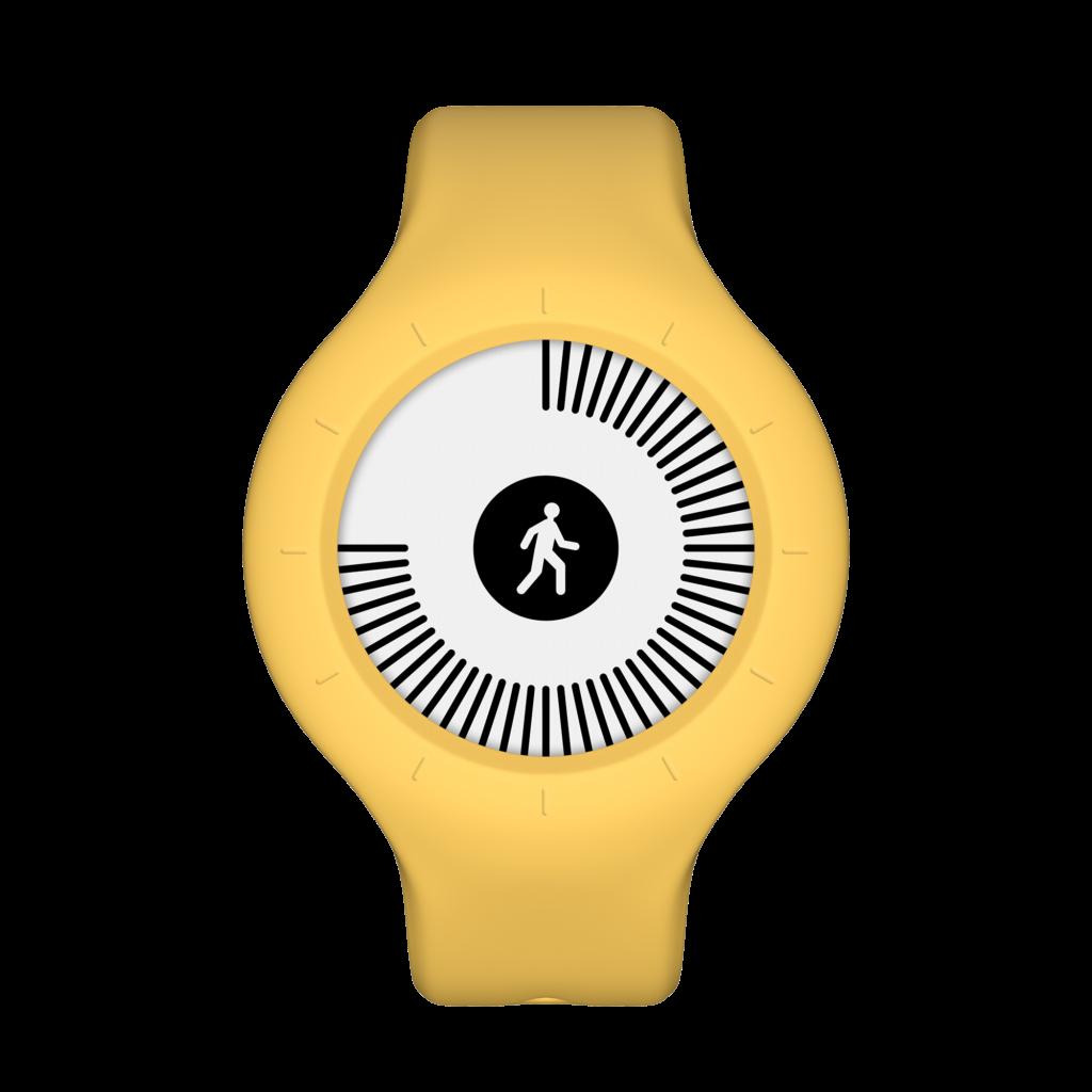 Go Activity Sleep Tracker EUR50