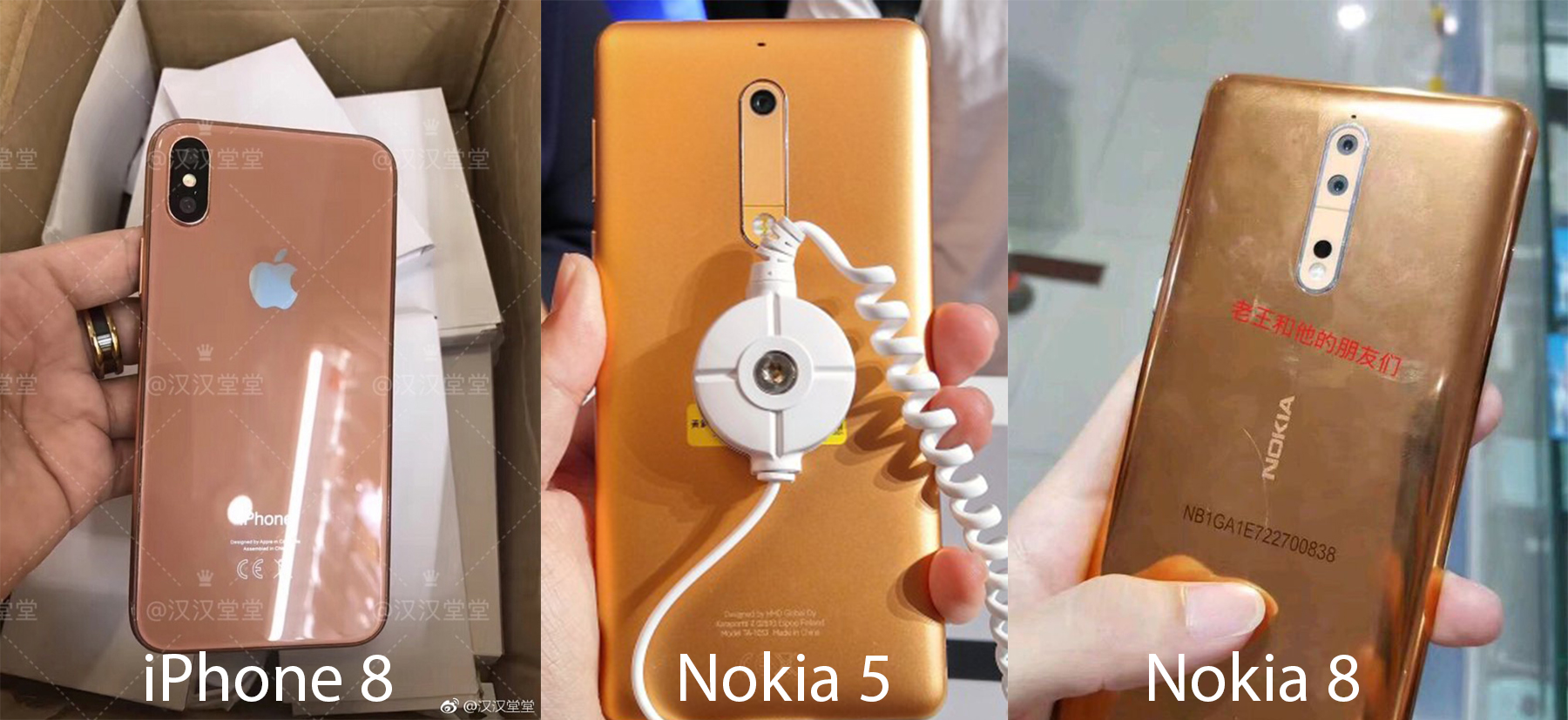 iphone 5s gold leak. copper-gold-hero-nokia-5-nokia-8-iphone-8.jpg iphone 5s gold leak \