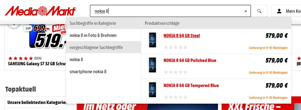 media markt nl online shop
