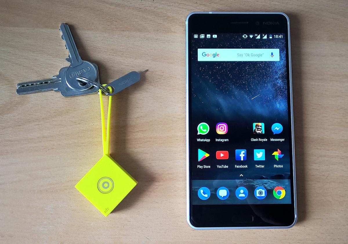 Nokia 5 and Nokia 6 receive January 2020 security update | Nokiamob
