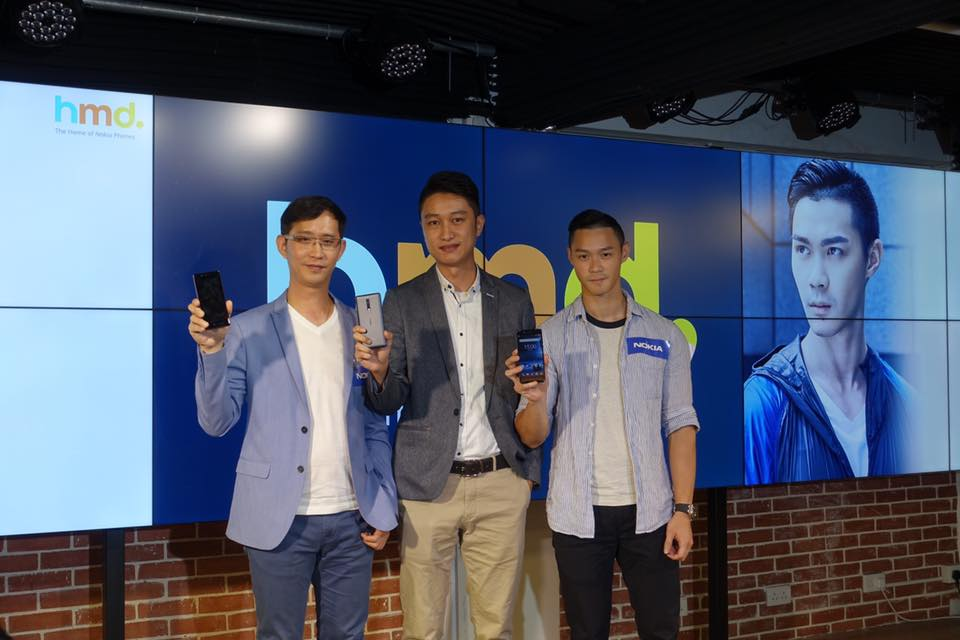 nokia 8 australia. hmd\u0027s recently announced nokia flagship, the 8, is officially available for purchase in australia 899aud ($717, \u20ac600). device at moment 8