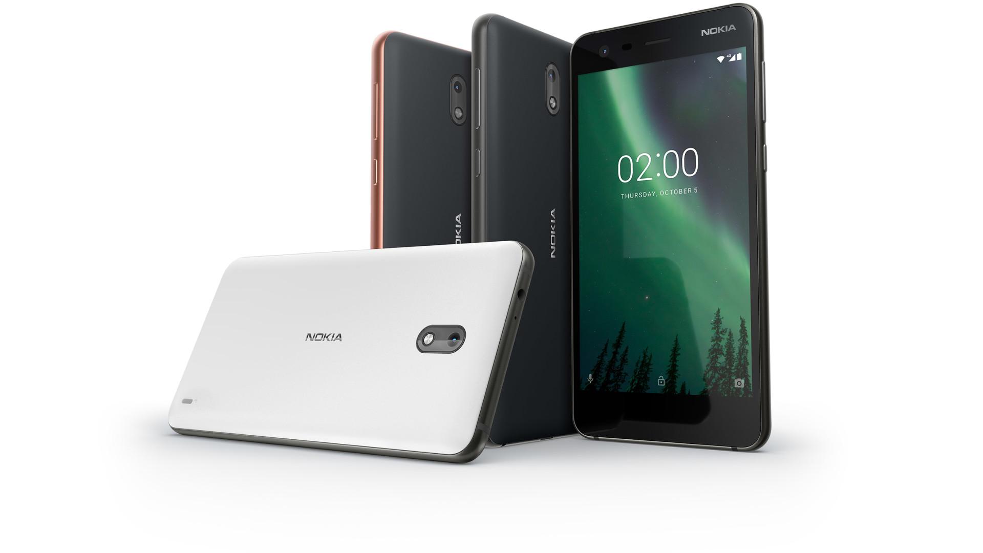 Free Mobile Number Locator Nokia X2 Java Apps