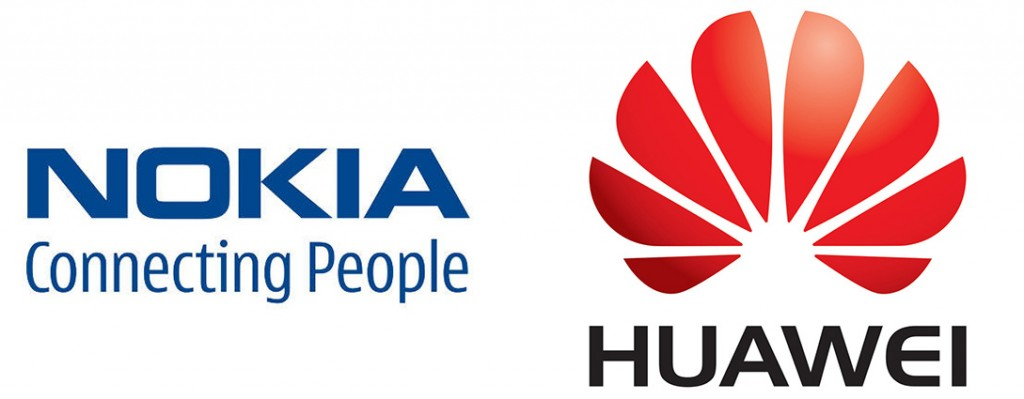 What Do Huawei And Nokia Have In Common Well Many Things But Then Again These Two Companies Are Quite Different If You Been Following For A