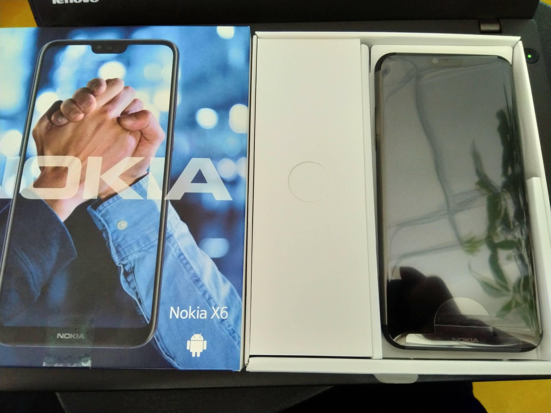 Download skype for nokia smartphones, from ovi store techcline.