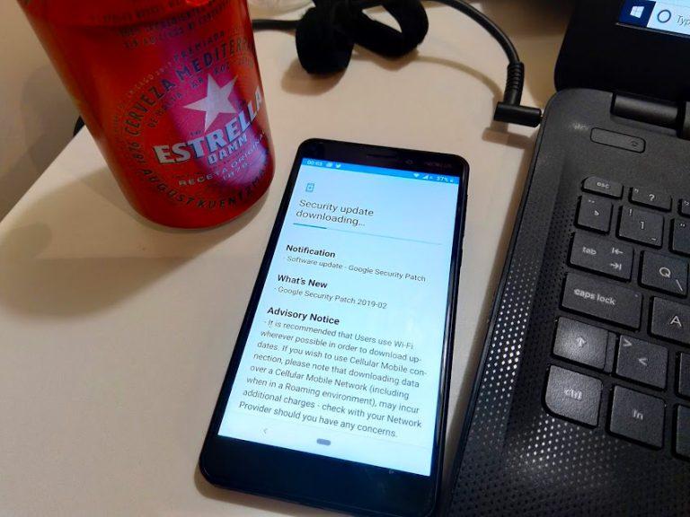 Nokia-6.1-feb-update-768x576.jpg (768×576)