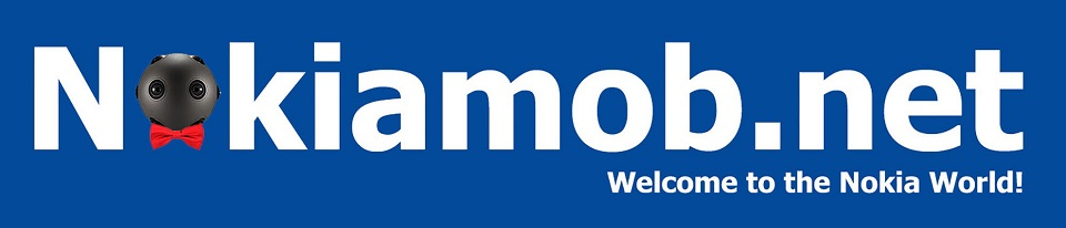 Nokiamob