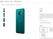 NokiaMob | Welcome to the Nokia World!